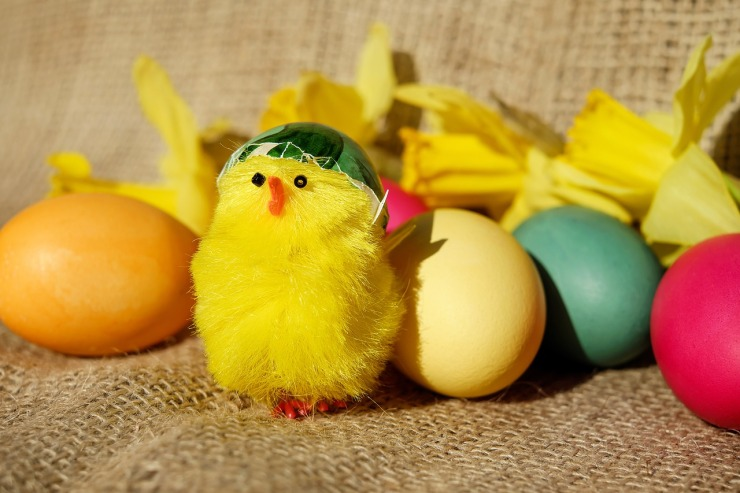 easter-theme-2136054_1280