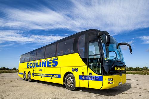 Ecolines_bus!