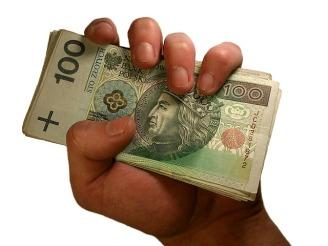 money-1207855_640