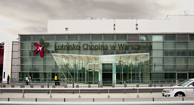 Warsaw_Chopin_Airport_logo