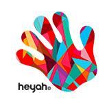 Heyah - www.heyah.pl/