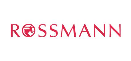ROSSMANN商標