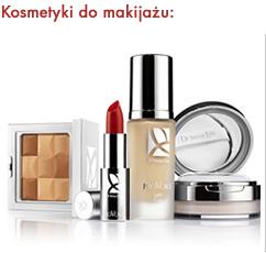 Dr. Irena化妝品