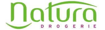 Natura商標