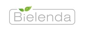logo_bielenda_2012