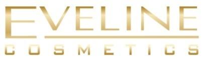 Eveline商標