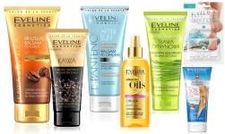 Eveline產品