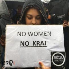 black-protest_1
