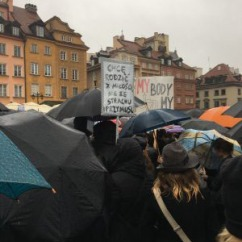 black-protest_3