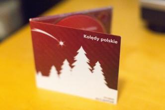 kolc499dy_polskie_cd