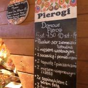 餃子的價格