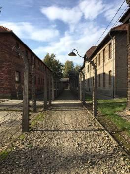 納粹軍官住所