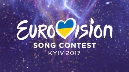 eurowizja 2017 kyiv