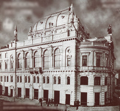 warsaw_philharmonic_-_southern_facade