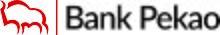 220px-Bank_Pekao_-_logo