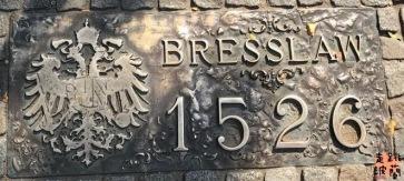 1526年哈布斯堡家族統治開始